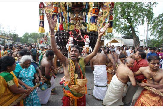 vinaayagar_chariotfestival.jpeg.size.xxlarge.letterbox